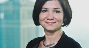 O kredyt deweloperski nie będzie łatwo - wywiad z Kariną Trojańską z Panattoni