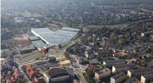 PA Nova zbuduje galerię w Jaworznie bez udziału GC Investment