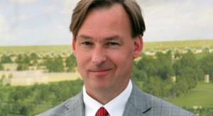 SwedeCenter będzie budować wyłącznie energoszczędne biurowce