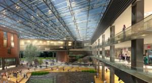Gdańscy radni dali zielone światło Centrum Hevelius