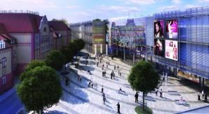 Miliardy do wzięcia na rewitalizację obszarów miejskich