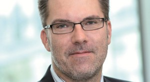 Deweloperzy komercyjni decydują się na alternatywne źródła finansowania