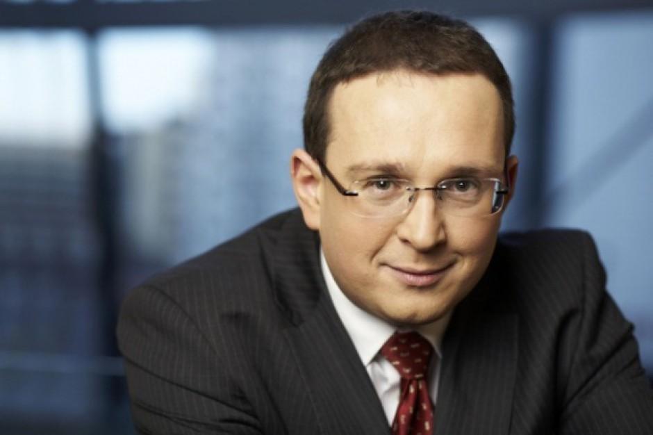 NG2: 2011 rok był rozczarowujący. Spółka liczy na zysk w I kwartale 2012