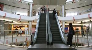 Firma Wodrol Inwestycje zbuduje centrum handlowe w Sandomierzu