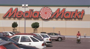 Mirbud ma ponad 10-milionowy kontrakt na budowę Media Markt