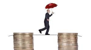 Wyższe czynsze mogłyby zrekompensować rosnące koszty finansowania projektów