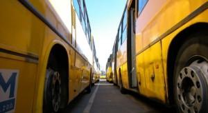Retail Provider prywatyzuje siedlecki PKS. Połączy handel z transportem