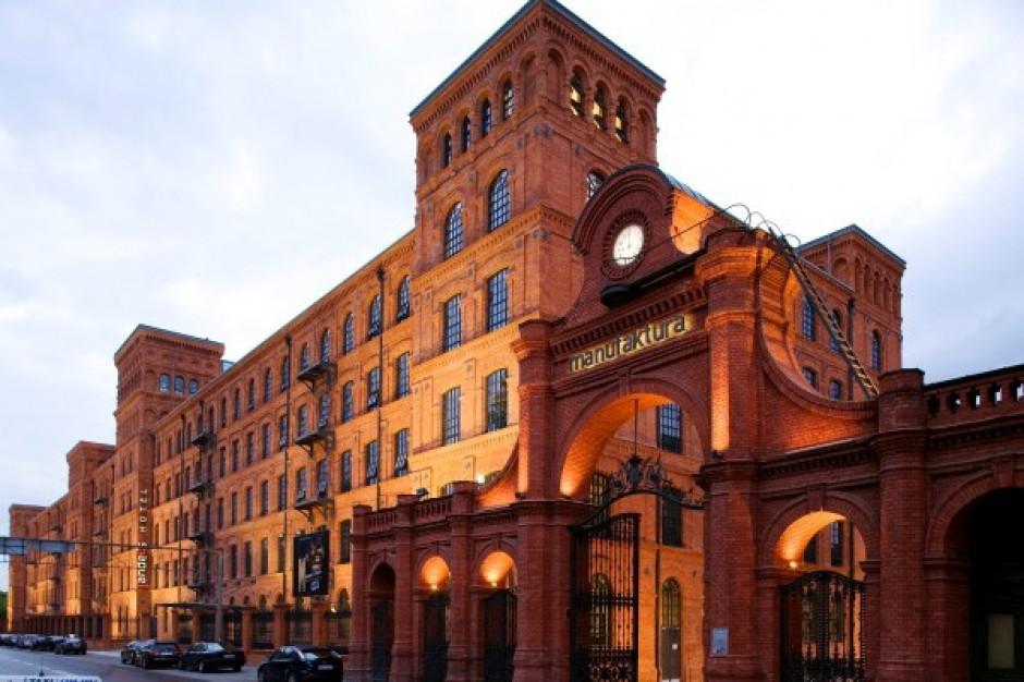 W Łodzi szykuje się wysyp inwestycji hotelowych