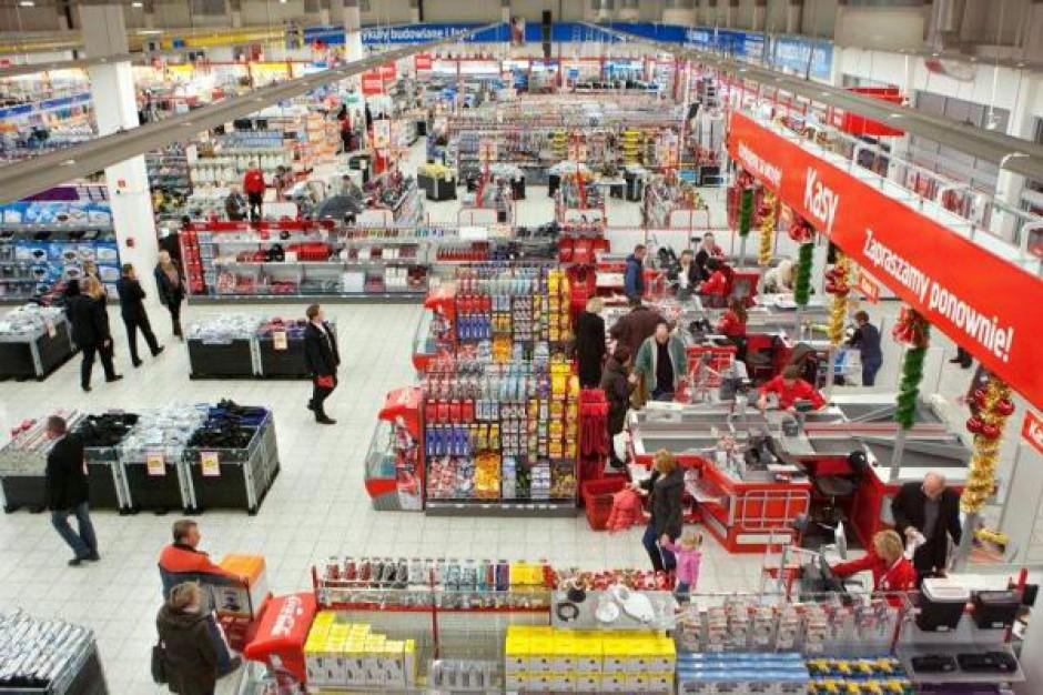 Sieć Jula otwiera kolejne markety