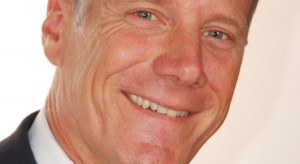 Michael Atwell nowym dyrektorem działu rynków kapitałowych w CBRE