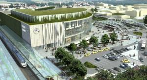 Retail Provider zaprezentował koncepcję Zintegrowanego Centrum Komunikacyjnego