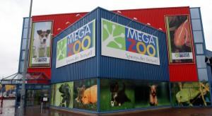Niemiecka sieć supermarketów zoologicznych wejdzie do Polski