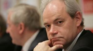 Adam Szejnfeld apeluje o rządowe wsparcie dla PPP