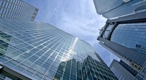 Armatura Kraków szuka partnera finansowego do budowy biurowca