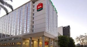Orbis otworzy przed Euro 2012 cztery hotele ekonomiczne