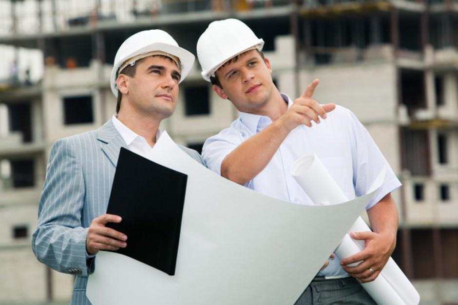 Gromada szuka inwestora do wspólnego przedsięwzięcia w branży hotelarskiej