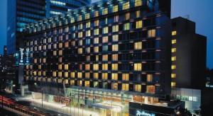 RevPar w polskich hotelach Grupy Rezidor poszedł w górę o ponad 20 proc.