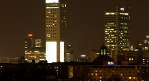 O 6,5 proc. wzrósł polski rynek hoteli w 2011 roku