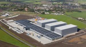 Warta 265 mln zł inwestycja spółki Jysk za mało innowacyjna na unijną dotację?