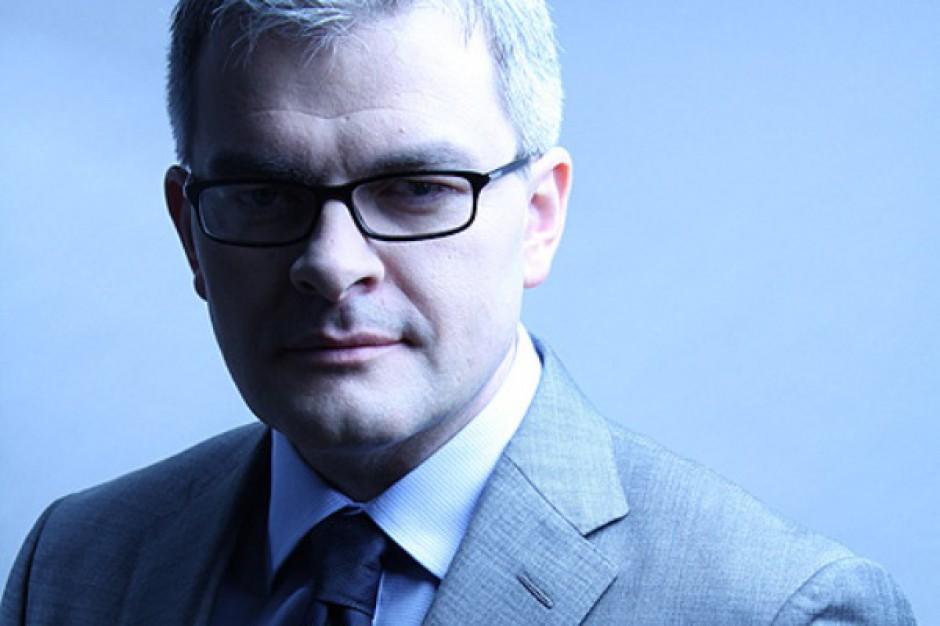 Empik wyda na inwestycje 130 mln. Cel na rok 2012 - poprawa wyników sektora modowego