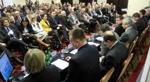 Property Forum - Polska Północna za nami