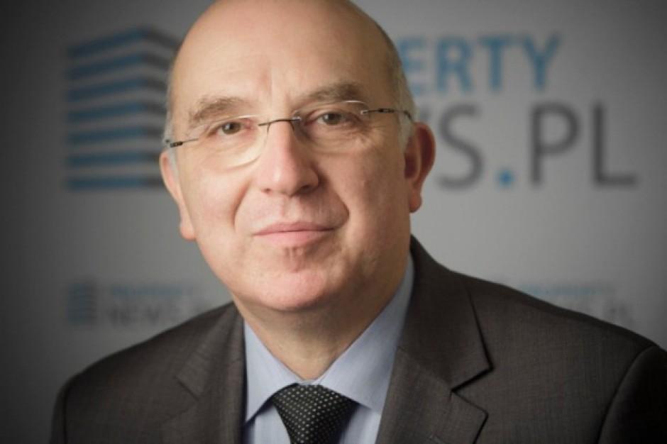 Property Forum: Tesco dostrzega potencjał Pomorza i zapowiada duże inwestycje w regionie - film