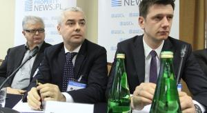 Property Forum - Polska Północna - zobacz zdjęcia z sesji rynek hotelarski