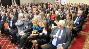 Property Forum - Polska Północna - zobacz zdjęcia z sesji inauguracyjnej