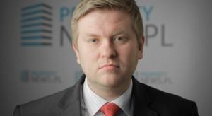 Kolejni inwestorzy chcą lokować centra usług w Trójmieście - zobacz komentarz