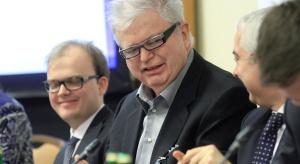 Inwestorzy wierzą w hotelarski potencjał Polski Północnej. Mają wielkie plany