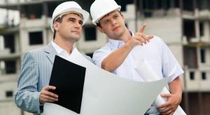 Budimex wybuduje za 77 mln zł Centrum Biurowe Neptun w Gdańsku