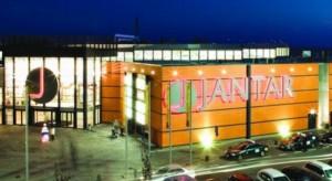 Planowane otwarcia centrów handlowych w 2012 roku