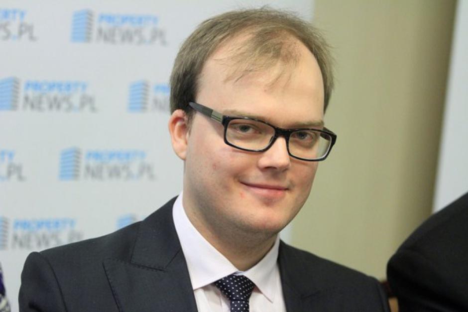 8 tysięcy nowych miejsc noclegowych powstanie w Świnoujściu