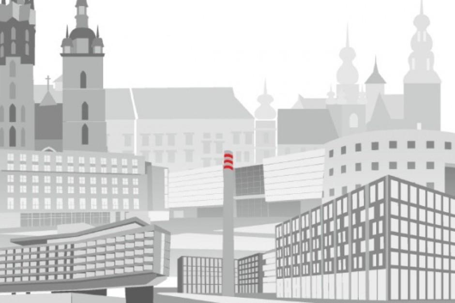 Krakowski rynek nieruchomości komercyjnych pod lupą Jones Lang LaSalle