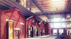 Postępuje komercjalizacja projektów Capital Parku