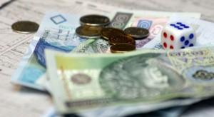 Spada liczba aktywnych kredytodawców, ale rynek nie lubi próżni
