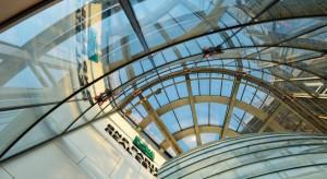 11-procentowy wzrost zysku Grupy BNP Paribas Real Estate