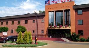 Sieć hoteli JW Construction ma nadal niewielki wpływ na wyniki finansowe tej spółki