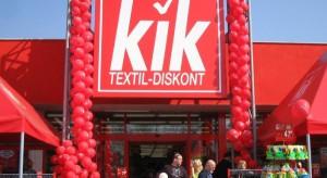 Niemiecka sieć dyskontowa wkroczyła do Polski. Zapowiada otwarcie 100 sklepów
