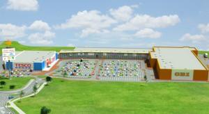 McKinlay Development pracuje nad realizacją kolejnych parków Multishop