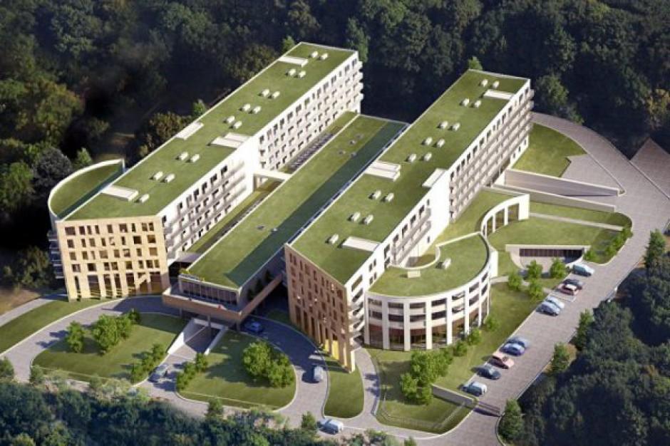 Nowy zarząd i strategia hotelarskiej spółki KGHM-u