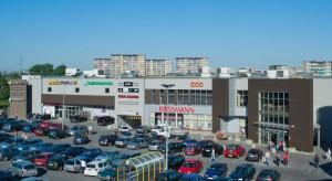 W Centrum Handlowym MAX powstanie powierzchnia dla 30 nowych sklepów