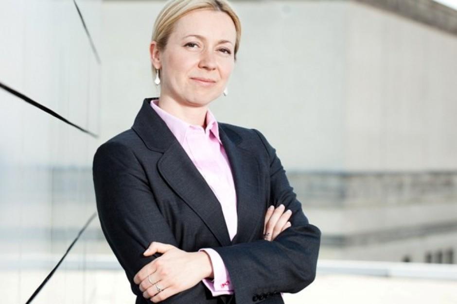 BNP Paribas Real Estate Poland rozwija dział wycen nieruchomości