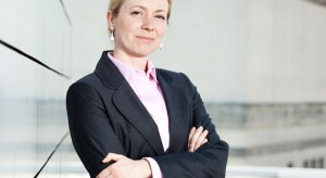 Nowy dyrektor działu wycen i doradztwa Cushman & Wakefield