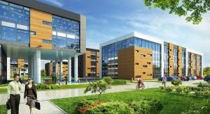 DTZ zdobył prestiżowy kontrakt na zarządzanie kompleksem biurowym w Gdańsku