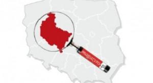 Deweloperzy powierzchni magazynowych mają apetyt na dalszy rozwój w Poznaniu