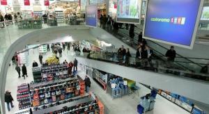 Kingfisher zadowolony z wyników w Polsce. Grupa chce otworzyć blisko 60 sklepów
