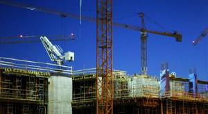 Budowa centrum handlowego na górkach czechowskich może ruszyć już w tym roku