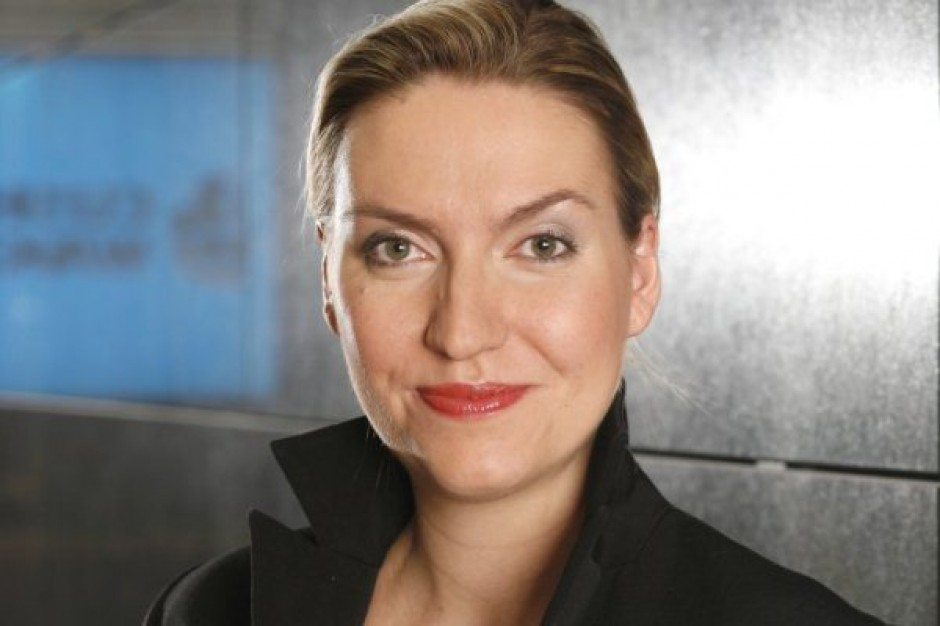 Cushman & Wakefield ma nowego dyrektora działu zarzadzania nieruchomościami
