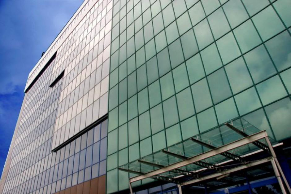Warimpex celuje głównie w hotele, ale nie rezygnuje z biur. Planuje budowę trzech biurowców